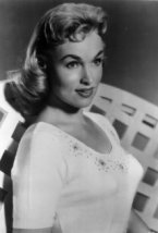 Karen Steele Upcoming films,Birthday date,Affairs